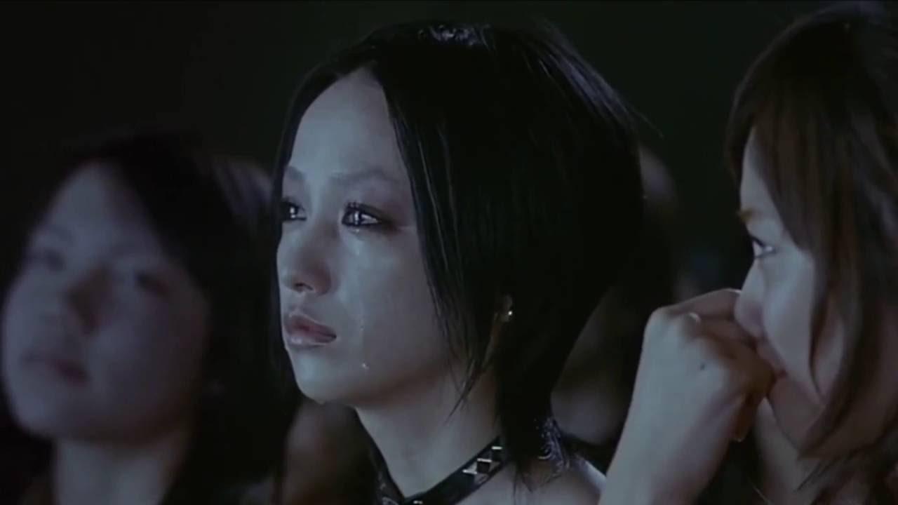 Nana (ナナ) (2005) - Endless Story - YouTube