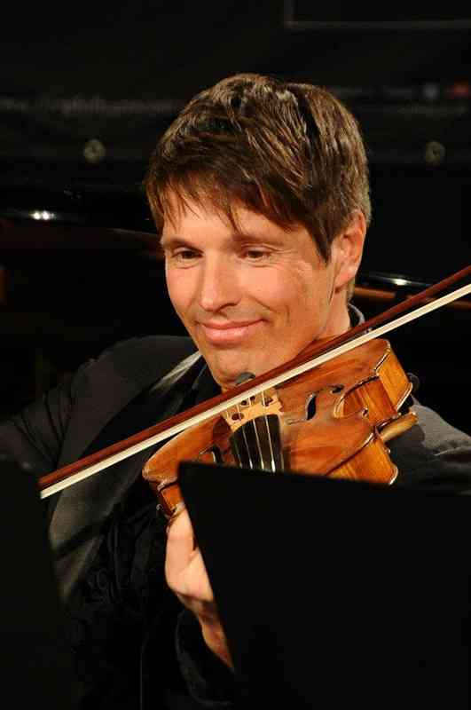 中谷美紀、ドイツ人ビオラ奏者と熱愛! 交際1カ月…所属事務所に「恋人です」