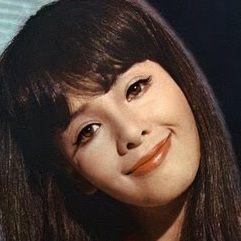 【美しい・・】昭和の美女たちの画像集 - NAVER まとめ