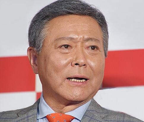 小倉智昭氏 高齢者の運転免許「毎年更新案」に猛反論 - ライブドアニュース