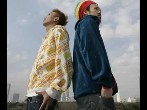 DJ MASTERKEY feat.HI-TIMEZ+JUJU/MEANING OF LIFE - YouTube