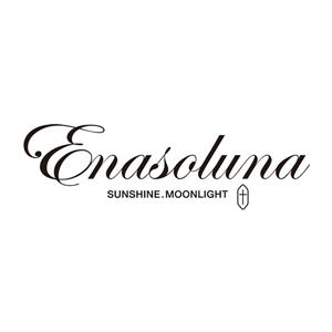 Enasoluna ONLINE STORE (エナソルーナ オンラインストア)
