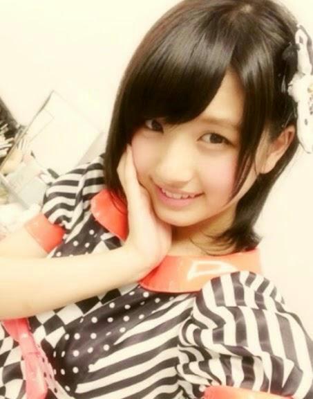 AKB48チームBの大和田南那 ファンへの態度がツイッターで話題に