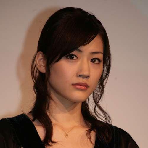 綾瀬はるかと櫻井翔が急接近で「交際寸前」に - まいじつ
