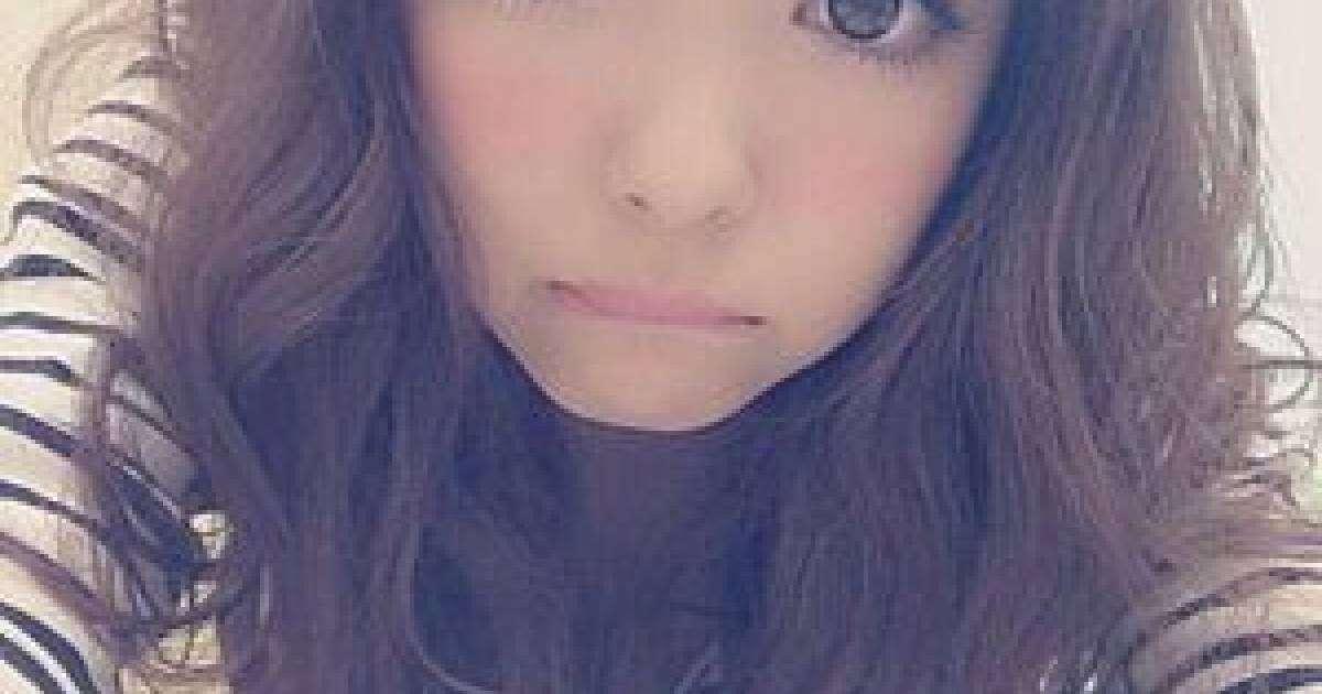 【本当は賢い?】モデルの藤田ニコルちゃんはおばかキャラを演じているだけ?場の空気が読める!「にこるん名言」集めてみました!|gozzip