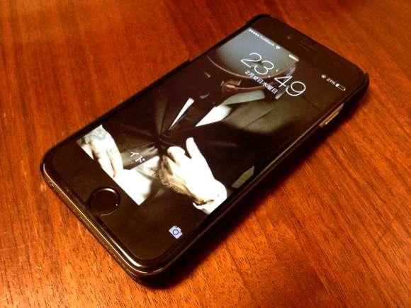 【みんな知ってるあたりまえ知識】iPhoneでフリック入力しか使わない人は「フリックのみ」に設定しておくと何かと便利 | ロケットニュース24