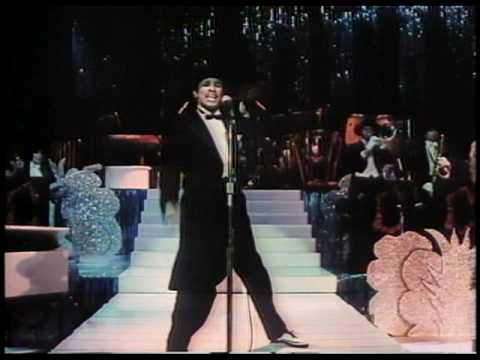 KID CREOLE AND THE COCONUTS  - My Male Curiosity - DVD quality - YouTube