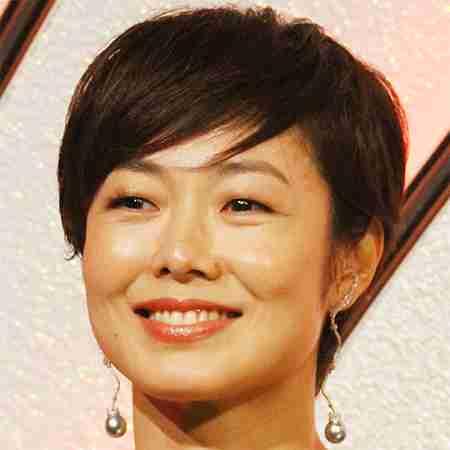 V6井ノ原は完全スルー!NHK有働子アナのアラフィフギャグに視聴者が呆然 | アサ芸プラス