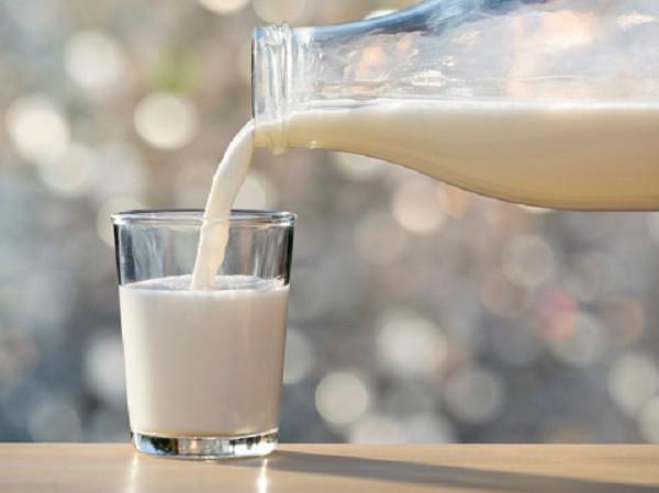 なぜ「ペットボトルの牛乳」は存在しないの?その理由に納得せざるを得ない - Spotlight (スポットライト)