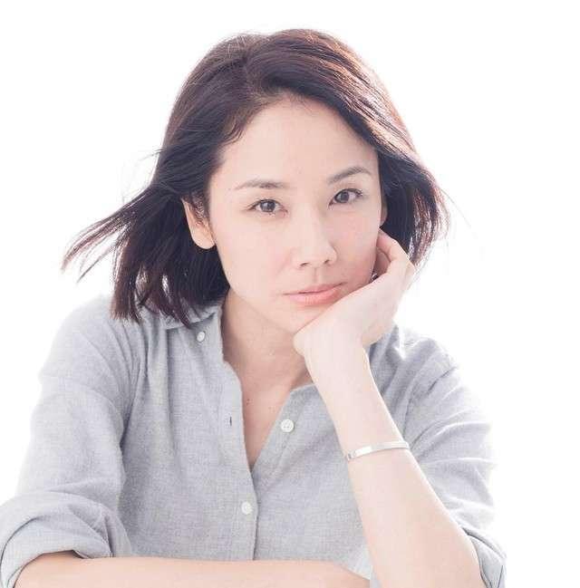 「日本有線大賞」2015年未年の司会は吉田羊、生放送MC初挑戦 - 音楽ナタリー