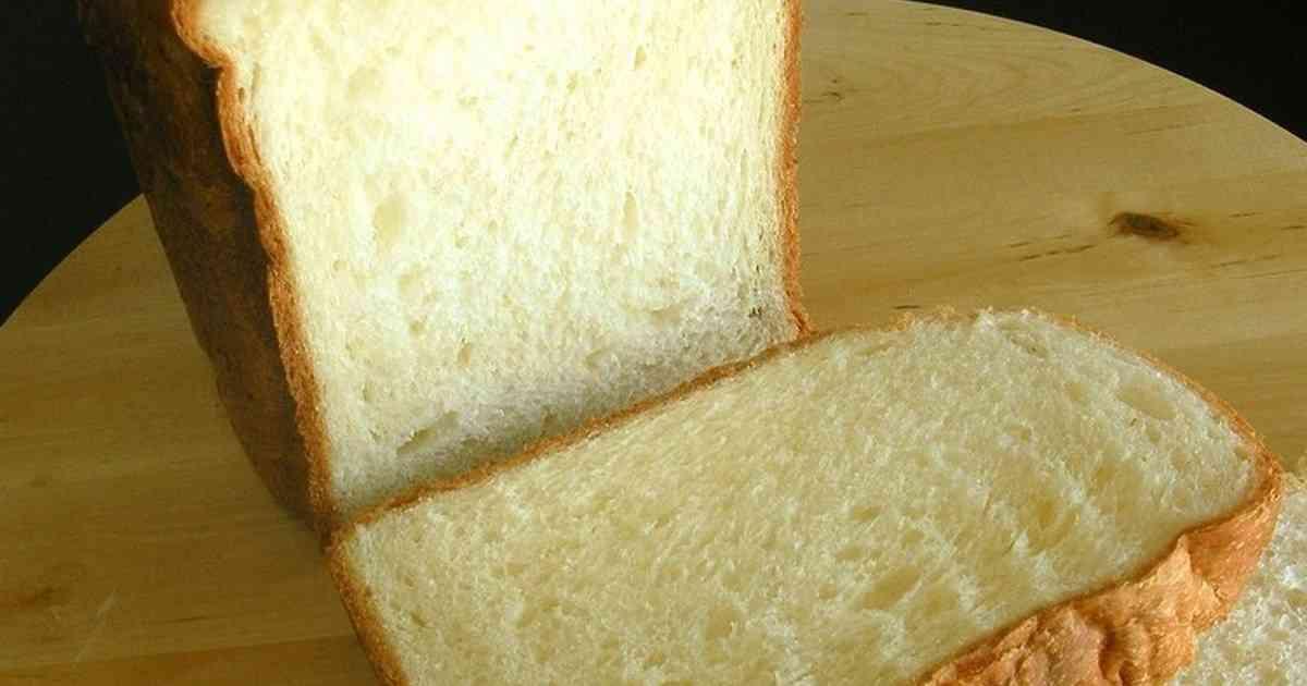 卵白の消費に☆HBで簡単☆卵白の食パン by ひめ吉 [クックパッド] 簡単おいしいみんなのレシピが253万品