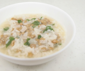 田中みな実の自炊料理に西川史子が同情「かわいそうにね」