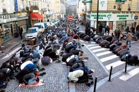 スーパーが日曜定休でも本当は誰も困らない …「客は二の次」のフランスに日本が学ぶべき事