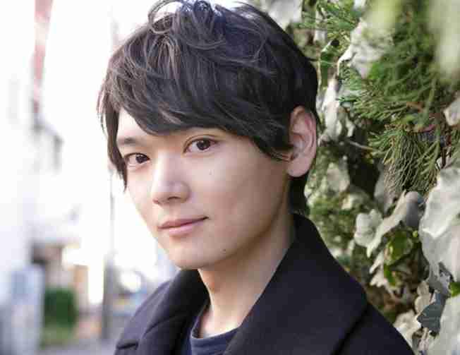 『ジュノンボーイ』GPは神奈川出身19歳・押田岳さん 1万4210人の頂点に