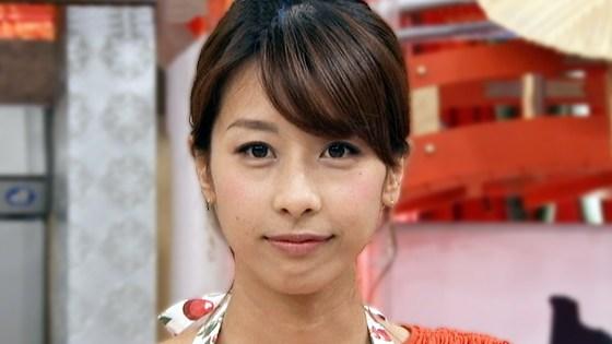加藤綾子、はんなり着物姿で秋の京都を満喫 漫画誌グラビア初登場