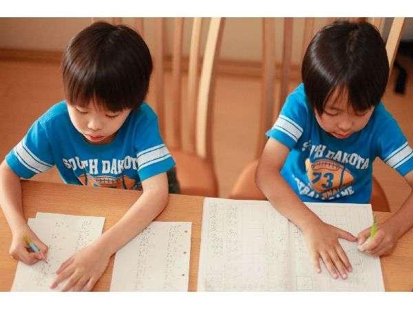 子供の学力、遺伝の影響が50%? | R25