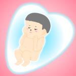 保湿で乳児のアトピー性皮膚炎の発症率が3割減少 | 乾燥肌のスキンケア