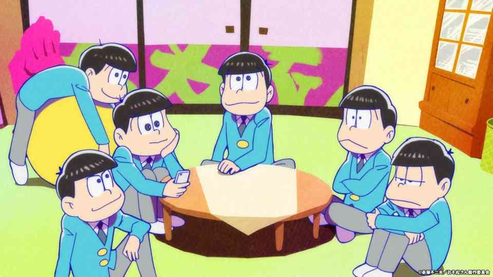 「紅の豚」放送11回目でも13.2%!宮崎アニメ根強い人気
