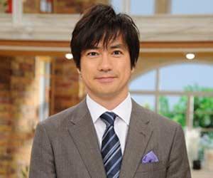 岡田結実、理想のタイプは羽鳥慎一アナ「父と似ていて、いいなと思います」