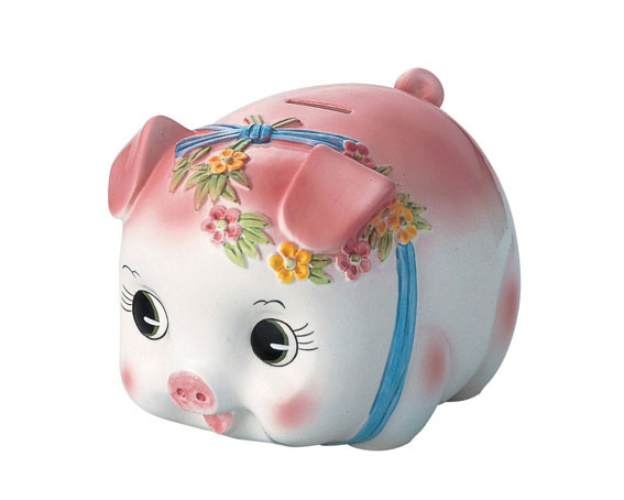 将来、金銭的に不安な方いますか?