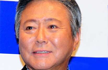 小倉智昭氏 たてかべ和也さん死去やドラえもんに無関心コメント - ライブドアニュース