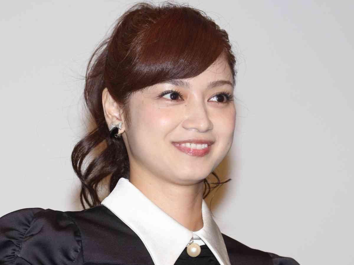 平愛梨、関ジャニ丸山とのフライデー密会報道を釈明 - シネマトゥデイ