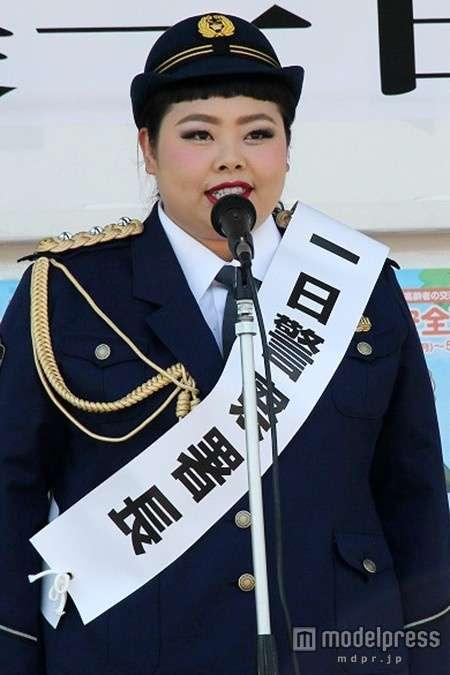 色々な制服姿の芸能人の画像を貼るトピ