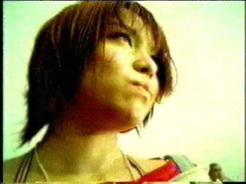 day after tomorrow 「CURRENT」(2003年7月24日発売・オリコン6位・森永「ICEBOX」CMソング)