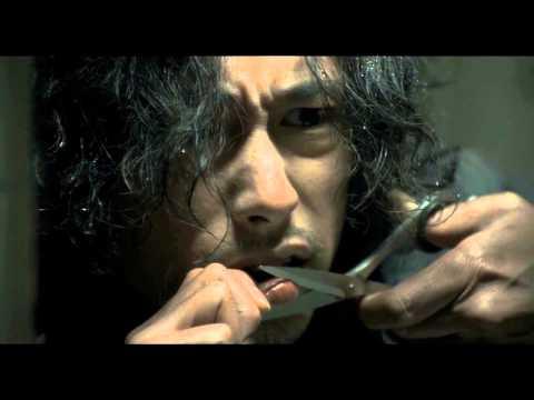映画『I am ICHIHASHI 逮捕されるまで』予告編 - YouTube