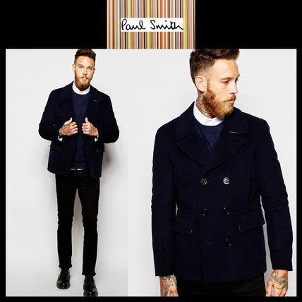 「ご褒美にコートを買ってあげる」という約束をふいにされた専業主夫。あなたはどう思う?