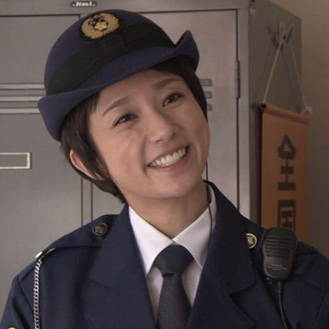木村文乃が結婚!演技講師と師弟愛11・11婚姻届