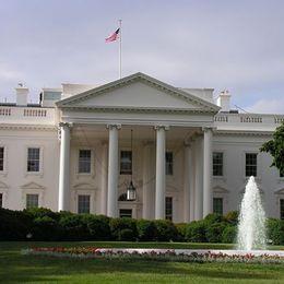 アメリカの大統領ってどうやってなるの?「移民ではなれない」 | ネタ・おもしろ・エンタメ | 大学生活 | マイナビ 学生の窓口