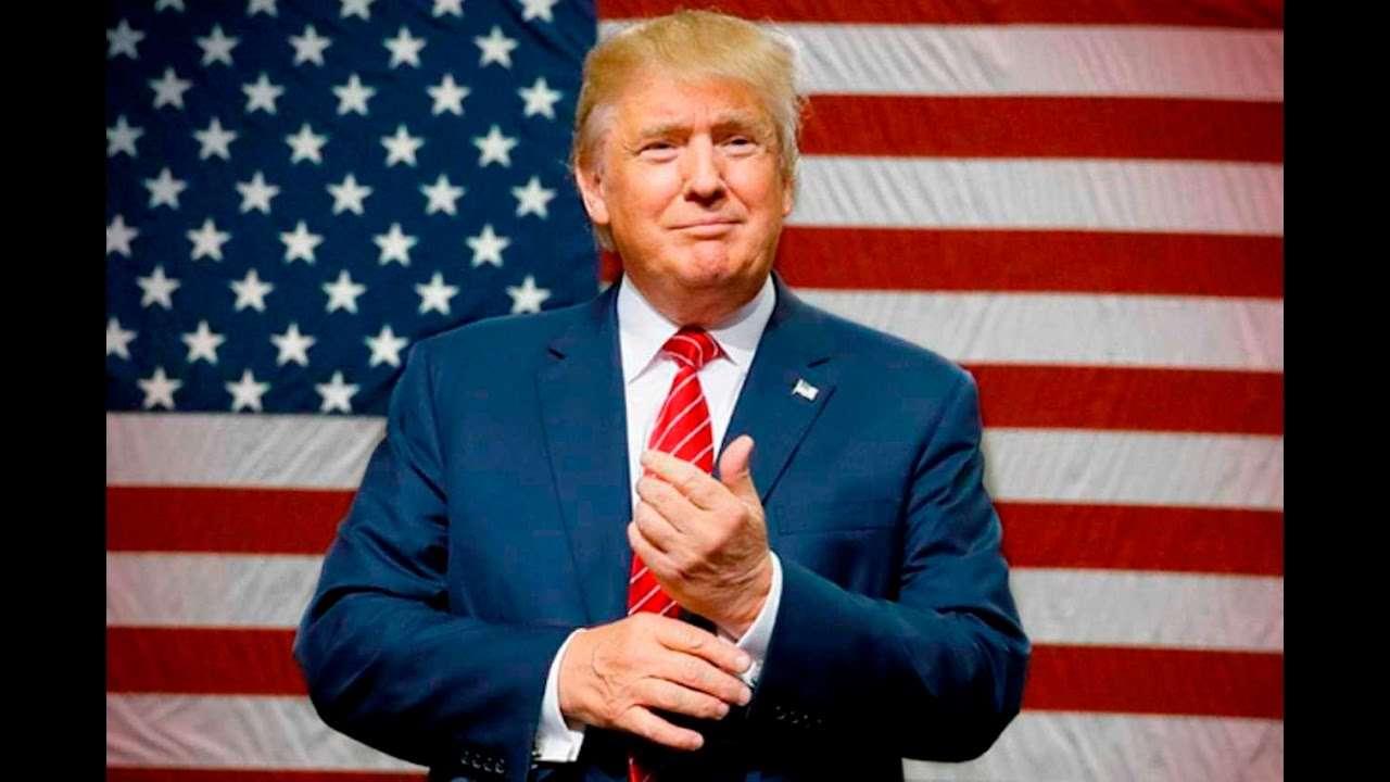 CNN LIVE Election Protest President Donald Trump Fox News Anti-Trump Protests Hillary Clinton Lose - YouTube