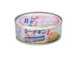 【閲覧注意】ツナ缶にゴキブリ はごろもフーズ公表せず