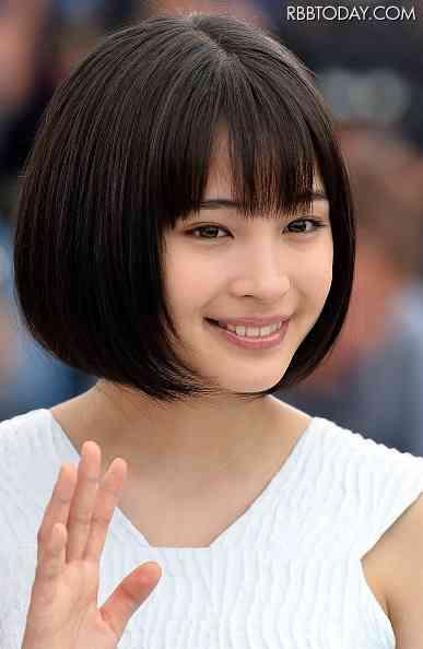 広瀬すずのギャラは3000万円 「この1年で一気にギャラが数倍に」 - ライブドアニュース