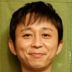 有吉弘行、一般人への失礼すぎる対応に視聴者が「イジメみたい」とドン引き- 記事詳細|Infoseekニュース