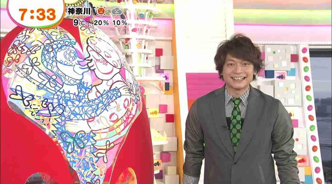 香取慎吾 引退で画家転身でも工藤静香が立ちはだかる?