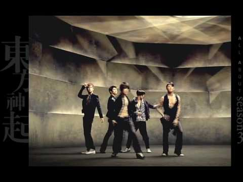 MIROTIC Dance Ver. - YouTube