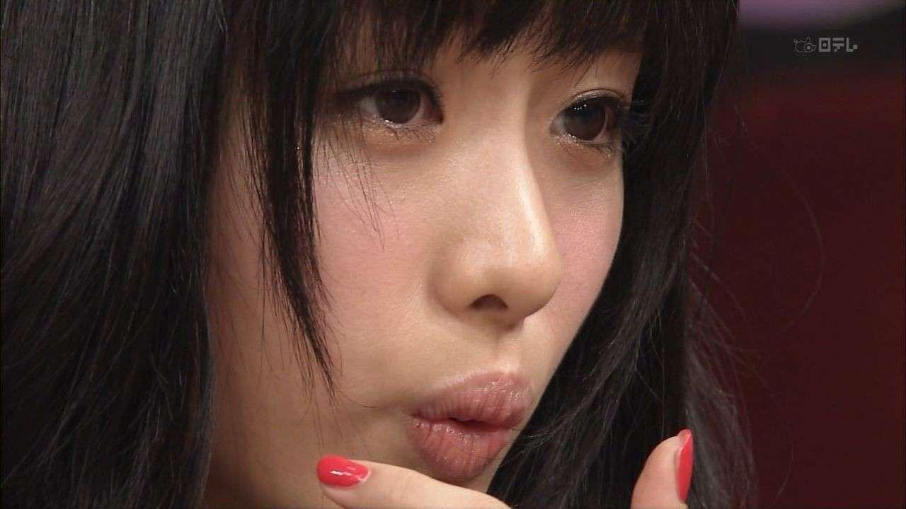 石原さとみ、地味にウザイ演技であのアイドル出身女優と同じ道をたどる?