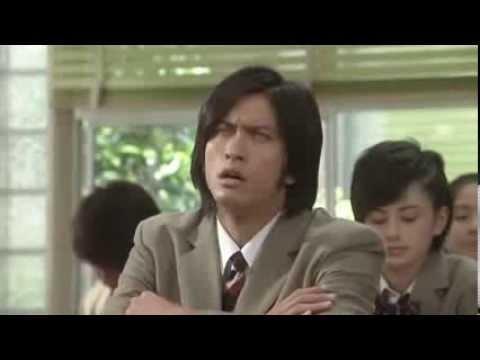 My Boss My Hero - Sorafune - YouTube