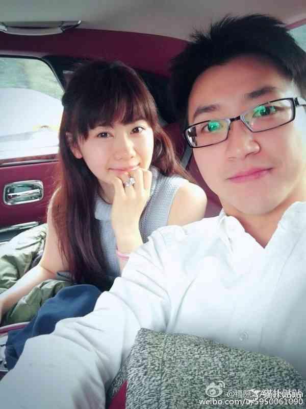 【可愛すぎ】福原愛、超絶カワイイ写真&高級車のリア充ぶりを披露!