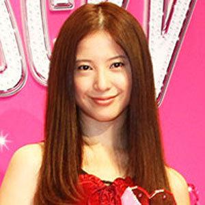 吉高由里子「大倉と結婚する!」 - 日刊サイゾー