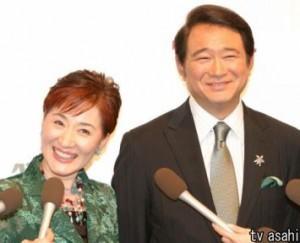 板野友美「コック警部の晩餐会」小島瑠璃子と初共演