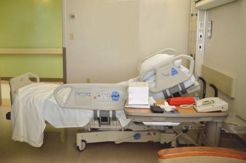 4月からはじまった「患者申出療養」―先進医療の違いと今後の行方は?
