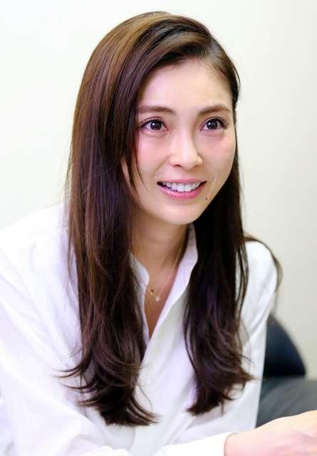 押切もえさんらのメール盗み見容疑 日経新聞社員を逮捕:朝日新聞デジタル