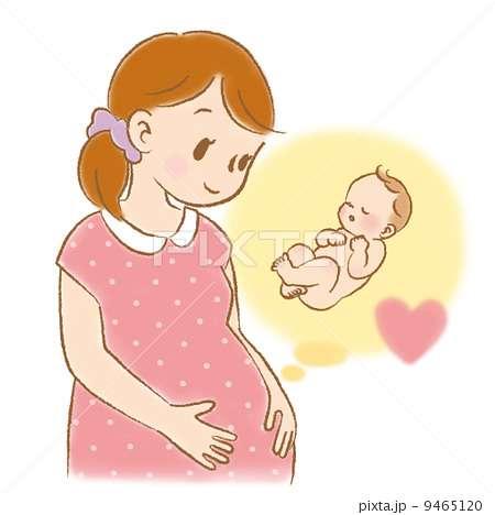 【妊娠中】どう過ごしましたか?どう過ごす予定ですか?