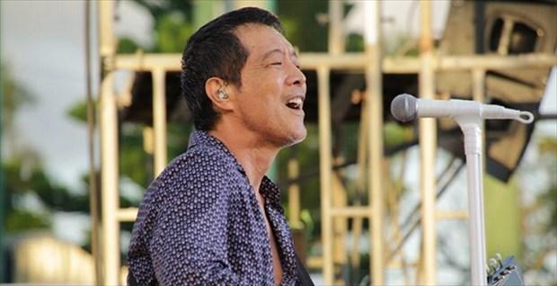マッチに曲提供を依頼された矢沢永吉。その際の「断り方」が、文句なしにYAZAWAだった | BUZZmag