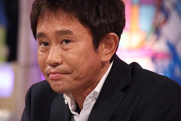 小川菜摘が初めて目撃した夫・浜田雅功の号泣