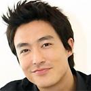 韓国ドラマ-俳優-ダニエル・ヘニー-プロフィール画像あり!