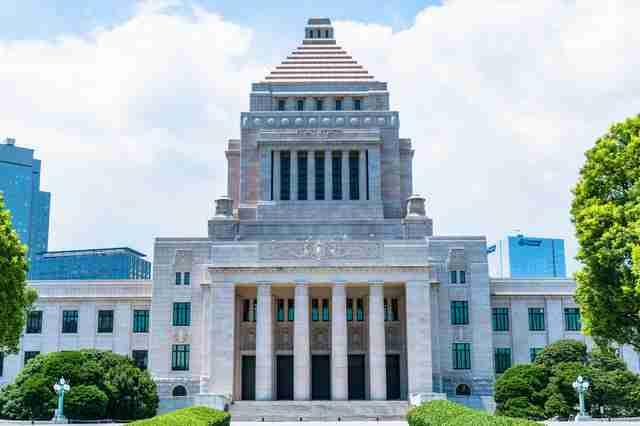TBSラジオの番組で安倍晋三首相を好きか嫌いかアンケートを取り、84%が嫌いと回 ニフティニュース